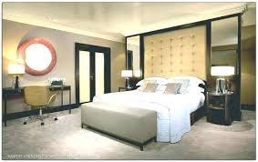 haynes furniture bedroom furniture beautiful furniture furniture hull st furniture haynes furniture reviews haynes furniture