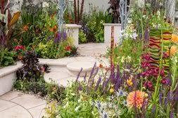 Small Picture Garden design planning your garden RHS Gardening