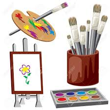 office drawing tools. Drawing Tools. Glamorous Landscaping Tools 46 For Interior Decor Design With Office