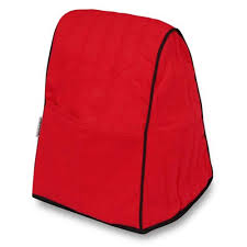 Quilted Kitchen Appliance Covers Kitchenaid Stand Mixer Cover Empire Red New Free Shipping Ebay
