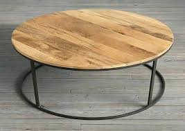solid wood round coffee table wood coffee table round catchy round wood coffee table coffee table