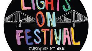 Lights On Festival 2019 Lights On Festival 2019 Tickets Lineup Bands For Lights