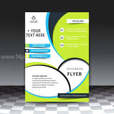Editable Flyer Template Editable Flyer Templates Download Flyers Template Free Co
