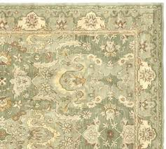 pottery barn rugs thyme style rug runner runners wool kitchen pottery barn outdoor rugs