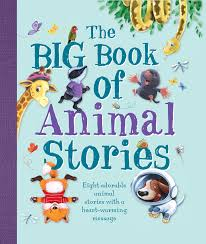 be the first to review the big book of stories cancel reply