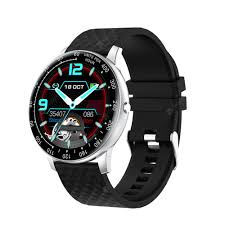 LEMFO <b>H30</b> Smart Watch 2020 for Men DIY Face Watch IP68 ...