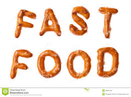 the word food written in food. Interesting Word Download Alphabet Pretzel Written Words FAST FOOD Isolated Stock Photo   Image Of Detail Appetizing Inside The Word Food In R
