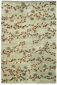 sage green rugs sage green area rugs lovable sage green area rug with green rugs olive sage green rugs sage green area