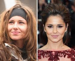 you without make up pop stars go make up free 28 beautiful au naturale looks photos