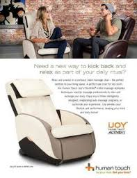 massage chair hawaii. human touch ijoy active 2.0 massage chair hawaii