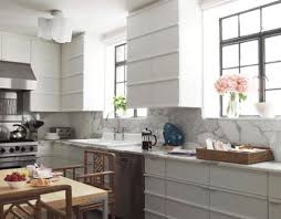 New York Kitchen Design Kitchen Design New York Of Worthy Nyc - Kitchen designers nyc