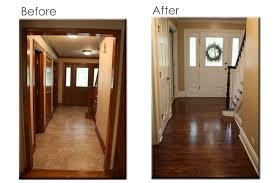 explore painting wood trim painting door frameore
