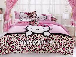 Bedroom: Hello Kitty Bedroom Fresh Hello Kitty Bedroom Set Ebay - Hello  Kitty Wall Mirror