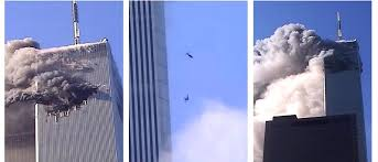 Clearest 9/11 World Trade Center Attack Video, FOIA Request   The ...