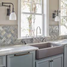 kitchen sconce lighting. Plain Lighting Design By Rondavi Home  Reu Architects For Kitchen Sconce Lighting
