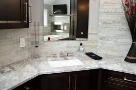 what is a quartzite countertop