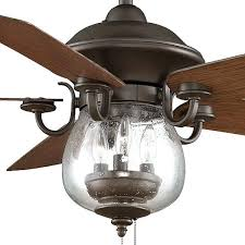 seeded glass light astounding seeded glass ceiling fan at lighting patio inch bronze libby seeded glass