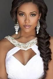 36 black women wedding hairstyles black women, black wedding Wedding Hair And Makeup For Black Women 36 black women wedding hairstyles wedding makeuphair