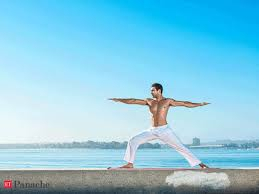 Light Leaders Yoga Yoga Poses Cancer Care Five Yoga Practices To Build