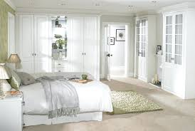 Fitted bedrooms small rooms Tiny Box Fitted Furniture For Small Bedrooms Fitted Bedroom Furniture Small Rooms Pertaining To Fitted Bedroom Furniture Small Saclitagatorsinfo Fitted Furniture For Small Bedrooms Large Size Of Fitted Wardrobes