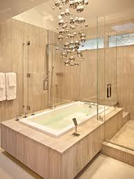 chrome bathroom light fixtures bathroom lighting fixture