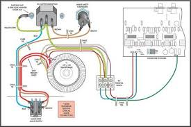 speaker circuit diagram the wiring diagram silicon chip online active 3 way crossover for loud speaker systems circuit diagram