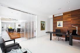 contemporary office interior design ideas. Office Design Ideas For Small Interior India Layout Contemporary T