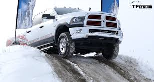 Top 5 Best Off-Road Trucks You Can Get From the Factory [Video ...