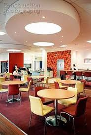 office cafeteria. Fine Office Office Cafeteria  Cafe Ideas Designs For Office Cafeteria