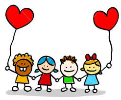 happy valentines day clip art for kids. Delighful Kids ChildrensValentinesDayPartyjpg To Happy Valentines Day Clip Art For Kids P