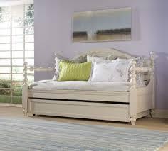beadboard bedroom furniture. bedroom creative making of beauty design in white bed board beadboard furniture