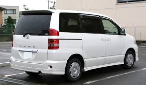 toyota club toyota voxy and toyota noah toyota voxy and toyota noah