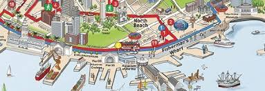 which san francisco bus tour is best? Map Bus Route San Francisco big bus san francisco tour map san francisco muni bus route map
