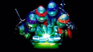 Elő az árnyékból videa magyur online teljes ⭐⭐⭐⭐⭐ filmek tini nindzsa teknőcök: 2