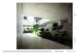 Design Recoleta Ar Home Quality Homes Buenos Aires