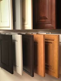 At Wood Cabinet Factory We Have A Wide Range Of Solid Wood Kitchen