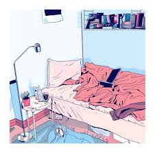bed drawing tumblr. Delighful Tumblr Normcore Inside Bed Drawing Tumblr T