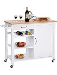 Kitchen Islands Carts Amazoncom