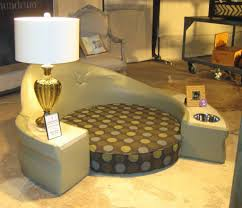 stylish dog beds  arlene designs