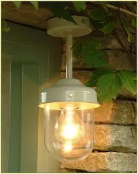 exterior porch ceiling lighting. outdoor hanging porch lights exterior ceiling lighting