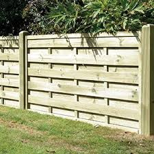 Fence panels Cheap Fence Panels Challenge Fencing Fence Panels And Supplies Challenge Fencing