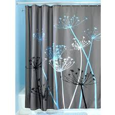 brushed nickel shower curtain rods incredible shower curtain rod shower curtain rod brushed nickel home depot