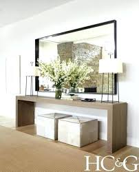 furniture for a foyer. Modern Foyer Furniture Ideas In Stylish Bathroom Entryway Medium Size Of For A O