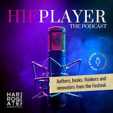 HIF Player