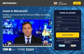 The bitcoin era app gives you the option to use leverage to magnify the size of your trades and hence increase your potential profits. Bitcoin Era The Official 2021 Website Bitcoin Era App In 2021 Investing Bitcoin First Names