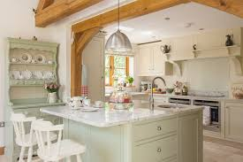 Kitchen Diner Extension How To Cost Your Kitchen Extension Real Homes