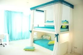 really cool blue bedrooms for teenage girls. Brilliant Girls Girls Blue Bedroom Ideas Cool For Teenage Best  Decorating  Divine Images Of Awesome  To Really Cool Blue Bedrooms For Teenage Girls R