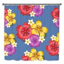 hawaiian shower curtain tropical shower curtains tommy bahama hawaiian island shower curtain hawaiian shower curtain