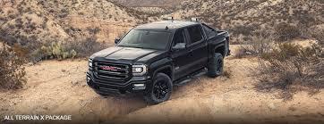 2018 gmc all terrain x. plain 2018 picture of the 2018 gmc sierra 1500 lightduty pickup truck all terrain x  package in gmc all terrain x b