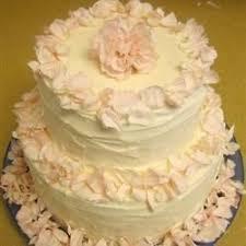 Wedding Cake Frosting Recipe Allrecipescom